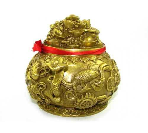 kua number ,  Vastu ,  feng shui pots ,  Vastu Tips ,  Feng Shui , ഫെംഗ്ഷൂയി ,  വാസ്തു ,  ബാത്ത്റൂം ,  കുളിമുറി ,  സമ്പത്ത് ,  ധനം ,  പണം ,  ജ്യോതിഷം ,  ക്വാ നമ്പര്