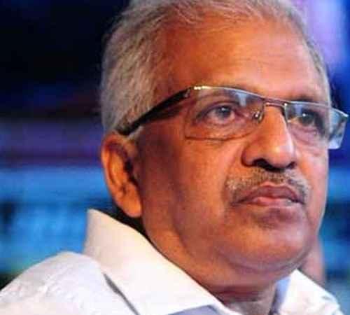 Kathiroor Manoj Murder Case ,  P Jayarajan ,  CBI ,  കതിരൂർ മനോജ് വധക്കേസ് ,  സി ബി ഐ ,  പി ജയരാജന്