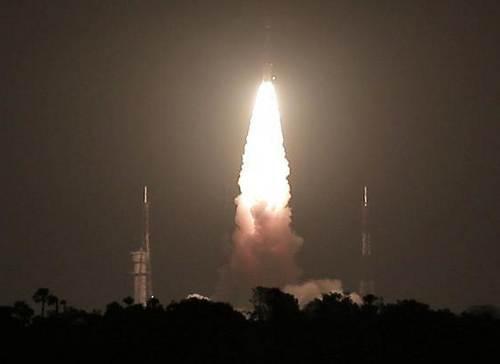 ISRO , Kiran Kumar , IRNSS-1H , heat shield failed , satellite launch , ഐആർഎൻഎസ്എസ്-1 , ശ്രീഹരിക്കോട്ട , ഐഎസ്ആർഒ , എഎസ് കിരണ്കുമാർ , പിഎസ്എൽവി
