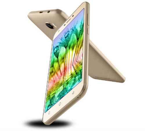 Intex Aqua Note 5.5 ,  smartphone ,  mobile , ഇന്റക്സ് അക്വാ നോട്ട് 5.5 , സ്മാര്ട്ട്ഫോണ് , മൊബൈല്