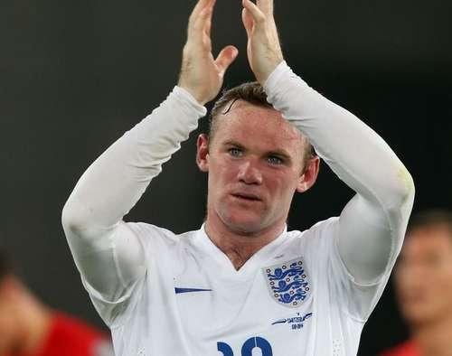 Wayne Rooney , Rooney arrested , Rooney drunk driving , police , Manchester United , Engalnd , വെയ്ൻ റൂണി , ഇംഗ്ലീഷ് ഫുട്ബോൾ , റൂണിയെ അറസ് ചെയ്തു, പൊലീസ്, മദ്യപാനം
