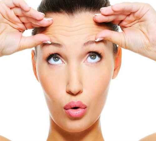 health ,  health tips ,  face ,  health ,  skin ,  ചര്മം ,  സൗന്ദര്യം ,  ആരോഗ്യം ,  ആരോഗ്യവാര്ത്ത