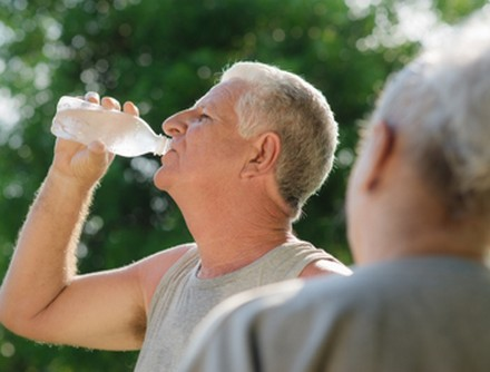 Sugar patient , Exercise , health , ചികിത്സ , ഡോക്ടര് , പ്രമേഹരോഗി , വ്യായാമം , വെള്ളം