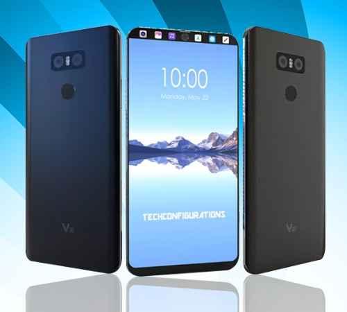 Phone , LG v30 ,  Samsung ,  Apple ,  Samsung Galaxy 8  , ആപ്പിള് 8 ,  ഗാലക്സി നോട്ട് 8 ,  എല്ജി വി 30