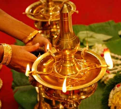 agnisakshi ,  pooja ,  deeparadhana ,  അഗ്നിസാക്ഷി  ,  പൂജ ,  ദീപാരാധന ,  സരസ്വതി