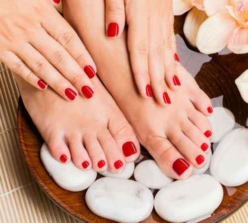 manicure ,  pedicure ,  health , beauty ,  beauty tips ,  സൌന്ദര്യം ,  പെഡിക്യൂര് ,  മാനിക്യൂര് ,  ആരോഗ്യം