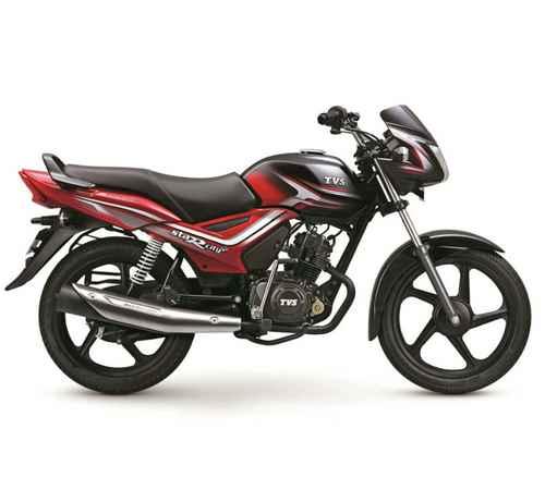 TVS bikes in India ,  TVS bikes ,  TVS Star City Plus ,  ടിവിഎസ് സ്റ്റാര് സിറ്റി പ്ലസ് ,  ടിവിഎസ് ,  സ്റ്റാര് സിറ്റി പ്ലസ്