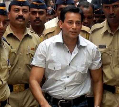 1993 Mumbai Blasts ,  Abu Salem ,  Yakub Memon ,  അബു സലേം,  1993 മുംബൈ സ്ഫോടനം ,  യാക്കൂബ് മേമന്
