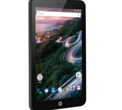 HP Pro 8 ,  tablet ,  HP ,  എച്ച് പി ,  ടാബ് പ്രോ 8  , ടാബ്