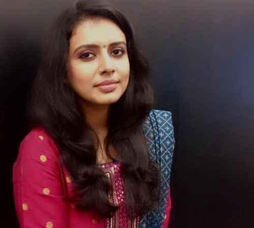 Sithara Krishnakumar ,  Music ,  Facebook ,  തൃശൂര് , ഡിടിപിസി ,  സിത്താര കൃഷണകുമാര് ,  ഗായിക