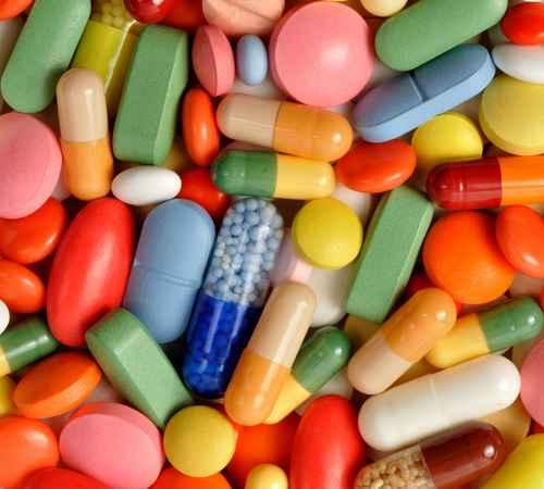 vitamin tablets ,  vitamin ,  tablets ,  health ,  health tips ,  വൈറ്റമിന് ഗുളികകള് ,  വൈറ്റമിന് ,  ഗുളികകള് ,  ആരോഗ്യം ,  ആരോഗ്യ വാര്ത്ത