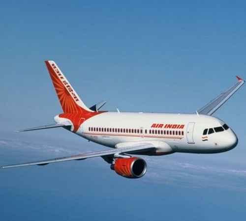 dubai ,  air india ,  flight ,  ദുബായ് , എയര് ഇന്ത്യ ,  വിമാനം