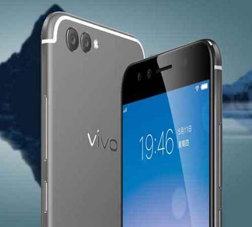 Vivo X20 Launch Date, Vivo X20 Leaked Live Image, Vivo X20 TENAA Listing, Vivo X20, Mobiles, Android, Vivo , വിവോ , വിവോ എക്സ്20 ,  സ്മാര്ട്ട്ഫോണ് ,  മൊബൈല്