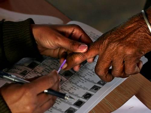 Vengara election , election , CPM , Congress , UDF , പികെ കുഞ്ഞാലിക്കുട്ടി , വേങ്ങര , ഉപതെരഞ്ഞെടുപ്പ് , വോട്ടെണ്ണല്