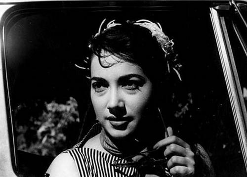 Shakila , Bollywood , actor Shakila , Cinema , Shakila Dies , നടി ഷക്കീല , ഷക്കീല , ബോളിവുഡ് , ഷക്കീല അന്തരിച്ചു