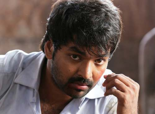 Jai , actor Jai , Tamil cinema , car accident , തമിഴ്നടന് ജയ് , ചെന്നൈ , ജയ് അറസ്റ്റില് , മദ്യപിച്ചു