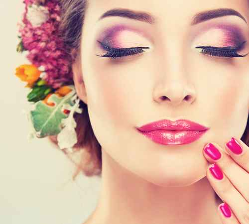 women ,  beauty ,  beauty tips ,  ayurveda ,  സ്ത്രീ ,  സൌന്ദര്യം ,  ആയുര്വേദം
