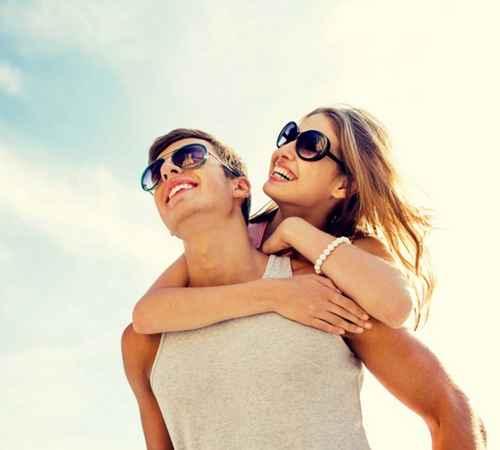 Marriage , God , Good Relation , Wedding ,  Relation ,  വിവാഹം , ദൈവ വിശ്വാസം, നല്ല വിവാഹ ബന്ധം