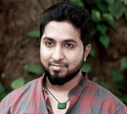 Facebook Post ,  Malayalam Film ,  Ramaleela ,  Vineeth Sreenivasan ,  Dileep ,  വിനീത് ശ്രീനിവാസന്  , രാമലീല ,  ടോമിച്ചന് മുളകുപാടം ,  അരുണ്ഗോപി ,  ദിലീപ്