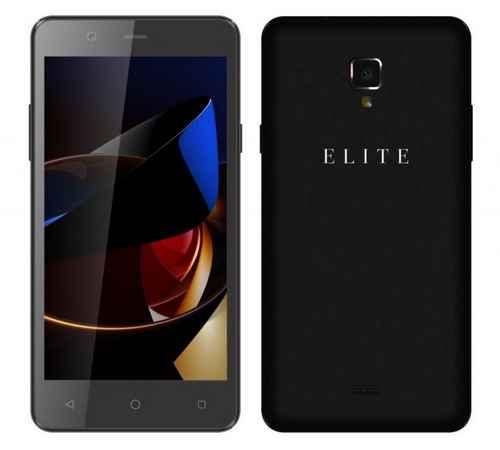 Swipe Elite 2 Plus ,  Smartphone ,  Mobile , സ്വയിപ്പ് ഇലൈറ്റ് 2 പ്ലസ് ,  സ്മാര്ട്ട്ഫോണ് ,  മൊബൈല്