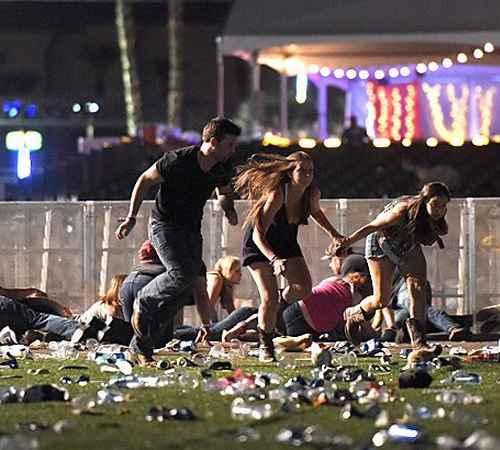 Las Vegas ,  Terrorism ,  Terrorist Attack ,  Las Vegas Attack ,  ലാസ് വെഗാസ് ,  ഭീകരാക്രമണം ,  പരുക്ക് ,  മരണം , പൊലീസ്