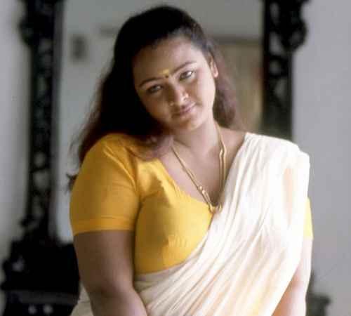 shakeela, malayalam film, malayalam cinema, malayalam movie, ഷക്കീല, മലയാളം, സിനിമ