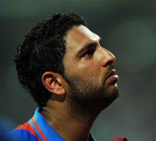 Yuvraj Singh , India-Astralia T20 , Indian Team , Hardik Pandya  ,   ഹാര്ദിക് പാണ്ഡ്യ ,  യുവരാജ് സിങ്ങ് ,  ടീം ഇന്ത്യ ,  വിരാട് കോഹ്ലി