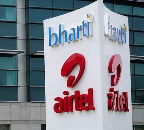 Airtel , New offer ,  Jio ,  4g ,  എയര്ടെല് , ഓഫര് , ജിയോ