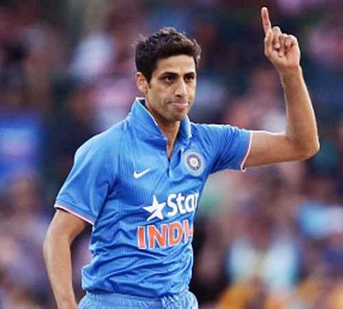 ashish nehra,  mumbai, india,cricket,ആശിഷ് നെഹ്റ,ക്രിക്കറ്റ്,ഇന്ത്യ,മുംബൈ