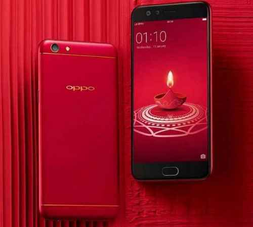 Android , Mobiles , Oppo , Oppo F3 Diwali Limited Edition Price in India , Oppo F3 Diwali Limited Edition Specifications , Oppo Mobiles ,  ഓപ്പോ എഫ്3 ,  ഓപ്പോ എഫ്3 ദീപാവലി എഡിഷന്‍