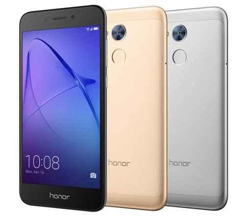 Huawei Honor Holly 4 ,  Huawei , Honor Holly 4 , Smartphone ,  Mobile , ഹുവായ് ഹോണര് ഹോളി 4  , ഹോണര് ഹോളി 4 ,  ഹുവായ് , സ്മാര്ട്ട്ഫോണ് ,  മൊബൈല്