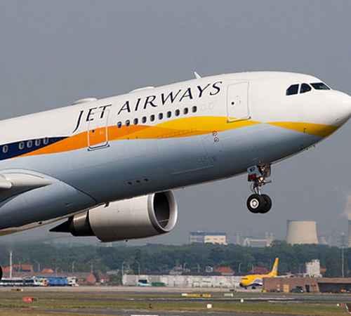 Offer , Jet Airways , വിമാനയാത്ര ,  ഓഫര്