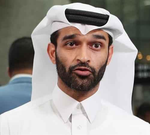Sport , Qatar , Qatar 2022 , Football , GCC , ഖത്തർ , 2022 ഫുട്ബോൾ ലോകകപ്പ് ,  ഖത്തർ 2022 , ഫുട്ബോൾ