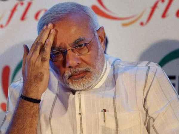 Prime Minister Narendra Modi , PM Office ,  നരേന്ദ്ര മോദി , വിവാഹം , പ്രധാനമന്ത്രി