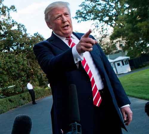 United States of America ,  Donald Trump ,  North Korea ,  Kim Jong Un , ഡോണൾഡ് ട്രംപ് , ഉത്തരകൊറിയ , അമേരിക്ക , യുദ്ധം