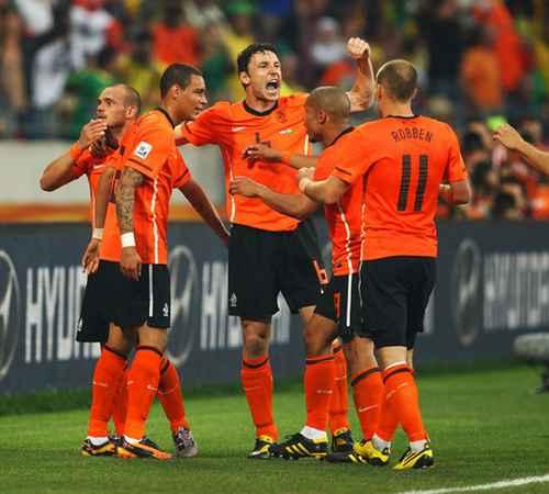 Fifa ,  Worldcup Qualifiers Holland ,  russia world cup ,  റഷ്യ , ലോകകപ്പ് ,  ഹോളണ്ട്