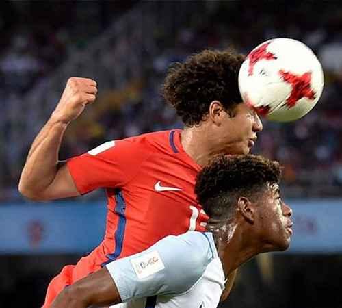 Mexico ,  Japan , England, France ,  FIFA U-17 World Cup 2017 , ഇംഗ്ലണ്ട് ,  ഫ്രാൻസ് , മെക്സിക്കോ