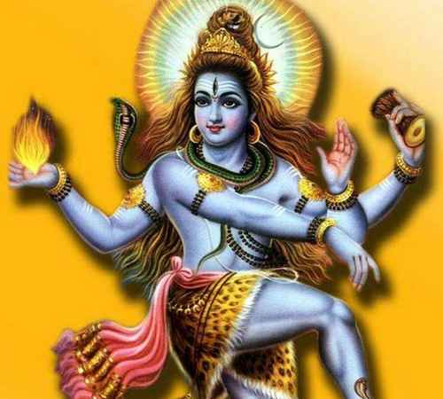 lord shiva ,  Shiva pooja ,  Shiva parvathi ,  ശിവലിംഗം ,   ശിവസങ്കല്പം ,   ശിവരാത്രി ,  പരമാകാരം  ,   ശിവലിംഗ മാഹാത്മ്യം