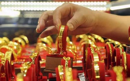gold price , gold , cash , സ്വര്ണവില , സ്വര്ണവിപണി , സ്വർണ വ്യാപാരം