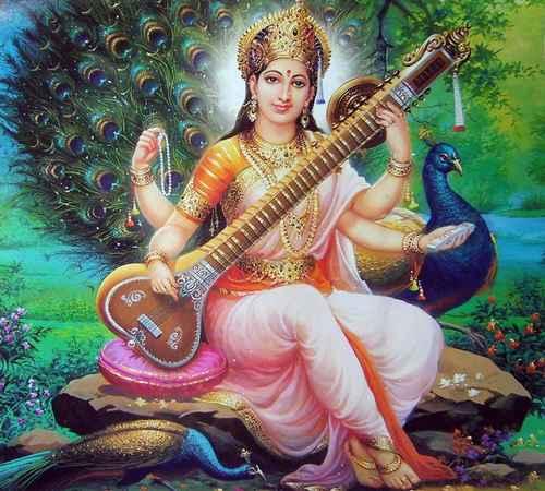 gayatri mantra ,  athmiyam ,  gayatri ,  mantra ,  ഗായത്രീമന്ത്രം , ആത്മീയം ,  ഗായത്രി