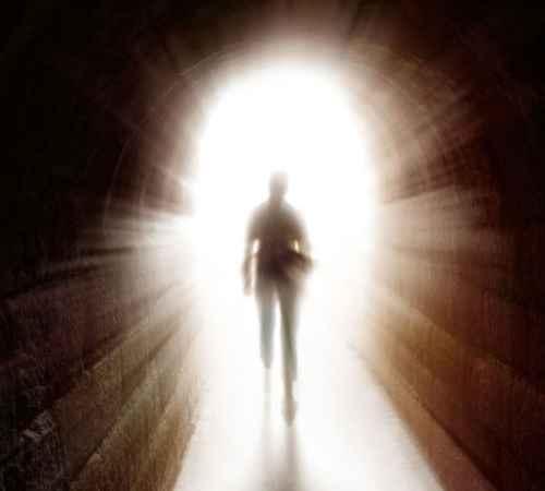 Spirituality , Life After Death , മരണാനന്തര ജീവിതം ,  ആത്മീയത ,  ആധ്യാത്മികത