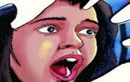boy , rape case , police , girl , death , പെണ്കുട്ടി , പൊലീസ് , ലൈംഗികത , പീഡനം , ബലാത്സംഗം