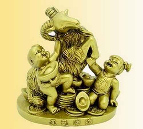 goat in feng shui ,  weight , three legged toad , moneyfrog , curtains , wealth ,  dragon ship,   Vastu Tips ,  Feng Shui , ഫെംഗ്ഷൂയി ,  വാസ്തു ,  ബാത്ത്റൂം ,   ഫെംഗ്ഷൂയിയിലെ പഞ്ചഭൂതങ്ങള് , ചെടികള് , ഡ്രാഗണ് കപ്പല് , സമൃദ്ധി , കര്ട്ടന് , മുക്കാലന് തവള , മണിഫ്രോഗ് ,  ഭാരം ,  ഭാരം കുറയ്ക്കാന് , കാണ്ടാമൃഗം , പ്രണയം , ആടുംകുട്ടികളും