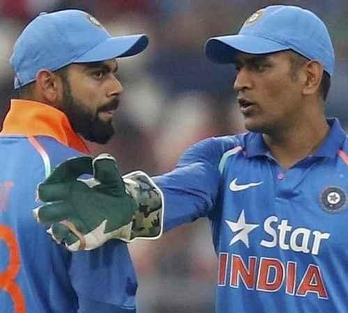 ms dhoni , team india , cricket , tax , jharkhand , മഹേന്ദ്ര സിംഗ് ധോണി , ക്രിക്കറ്റ് , ധോണി , നികുതി