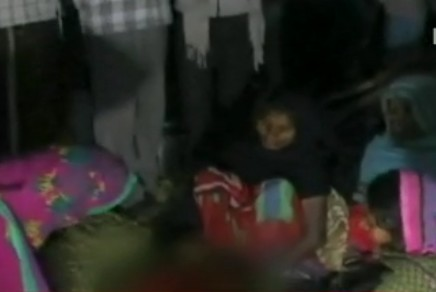 Pregnant Woman , UP Cops , police, death , police attack , kill , Ruchi , Ruchi Rawat ,  പൊലീസ് , രുചി റാവത്ത് , ഗർഭിണി മരിച്ചു