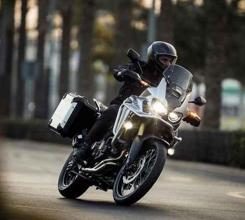 Methanol motorcycle , Methanol ,  motorcycle , Bike , ബൈക്ക്