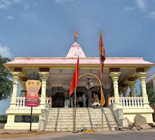 Ujjain , lord shiva , temple , ഉജ്ജൈന് , ശിവന് , ശിവക്ഷേത്രം