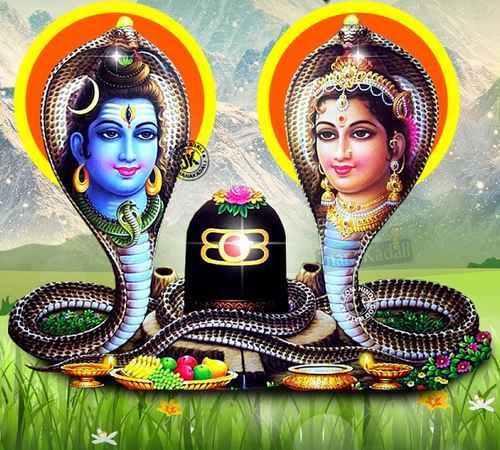 nagapanjami , garuda panchami , നാഗപഞ്ചമി , ഗരുഡ പഞ്ചമി , ആത്മീയം