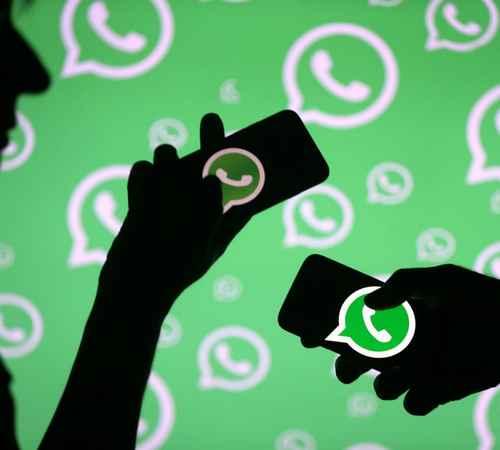 whatsapp , fake whatsapp , technology , വാട്സാപ്പ് , വ്യാജന് , ടെക്നോളൊജി