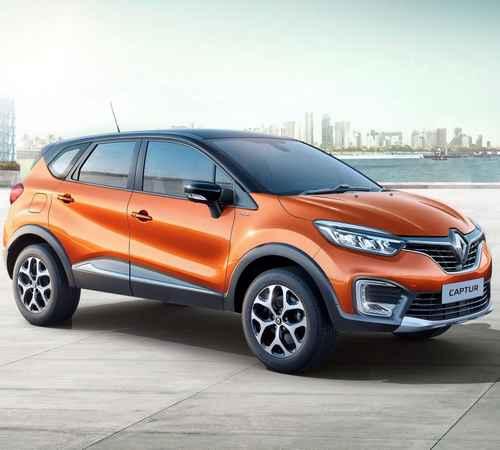 Renault Captur ,  Renault India ,  Renault cars ,  Renault Captur Unveil ,  റെനോ ക്യാപ്റ്റർ ,  റെനോ ക്യാപ്ച്ചര്  ,  റെനോള്ട്ട് ,  റെനോള്ട്ട് ഇന്ത്യ ,  റെനോ